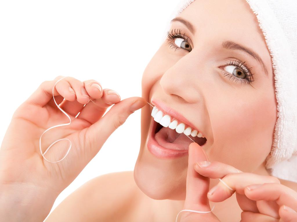 konac-za-zube