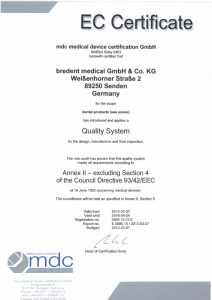 CE_Certificate_bredent-medical_englisch-1