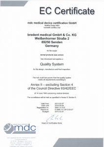 CE_Certificate_bredent-medical_englisch-1