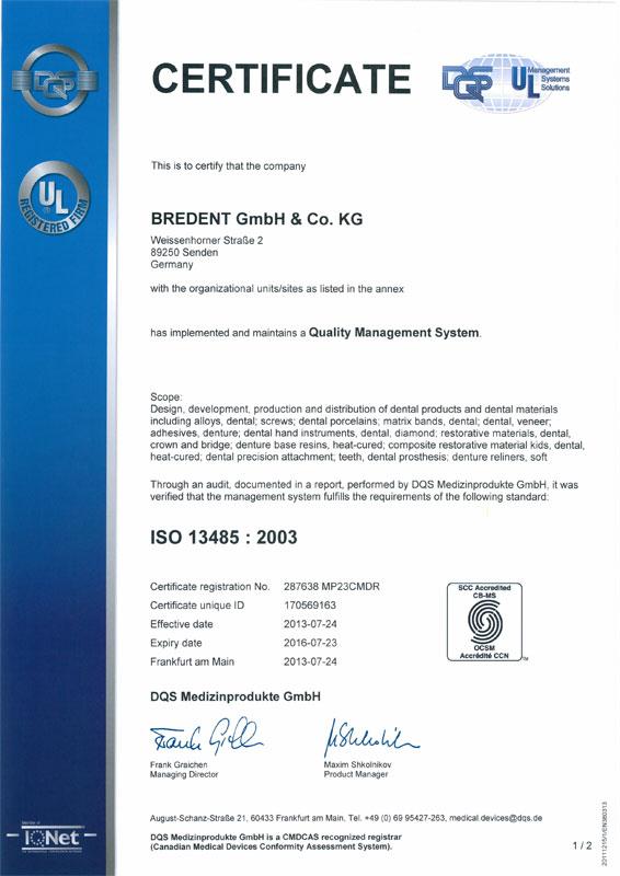 ISO13485_2003_rev2013-1