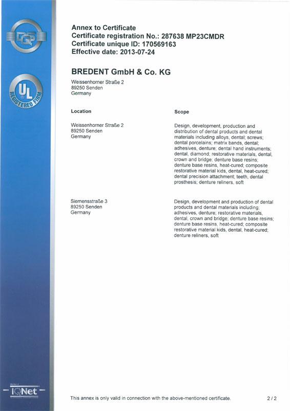 ISO13485_2003_rev2013-2