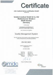 certificate_bre-med_DIN_EN_ISO_9001_EN