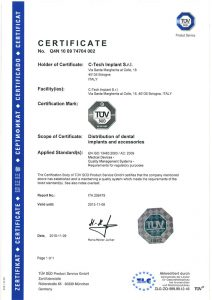 implant-sertifikat-c-tech