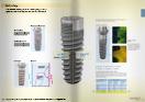 bredent-implanti-7