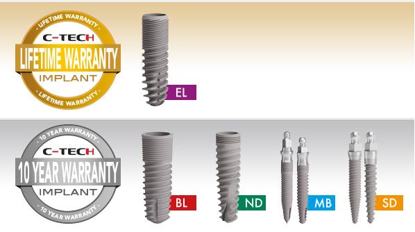 garancija-implanti