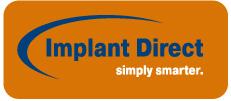 implant-direct-logo