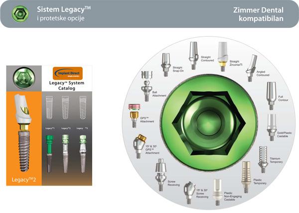 legacy-system