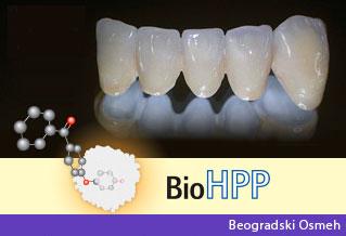 biohpp-beogradski-osmeh