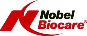 nobel-biocare-logo