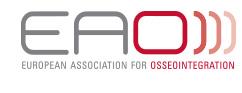 logo_eao_3_0