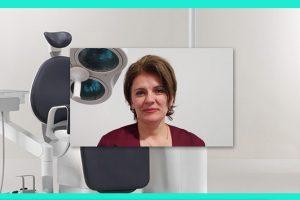 dr Biljana Radojević